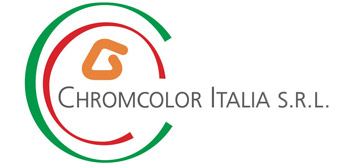 chromcolor